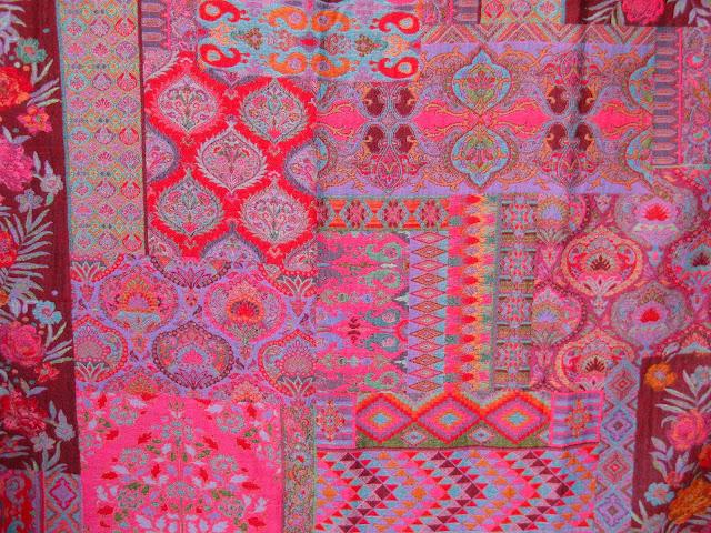uld plaid, tæppe, throw, uldtørklæde, bolig, indretning, sengetæppe, sofatæppe, samarkanddk