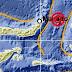 Lagi Lagi Gempa 6,3 SR Guncang Maluku Utara