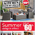 Summer Savings Kitchen Stuff Plus Flyer Valid June 21 – July 2, 2018