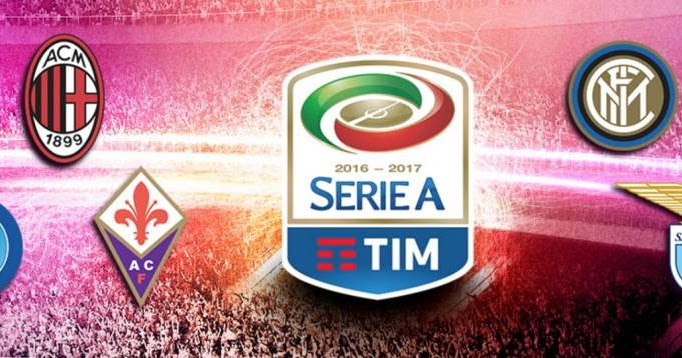 Dove vedere le partite di calcio su android e iphone for Siti dove regalano cose