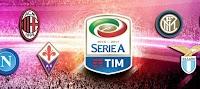 App per vedere calcio in streaming in diretta su Android e iPhone