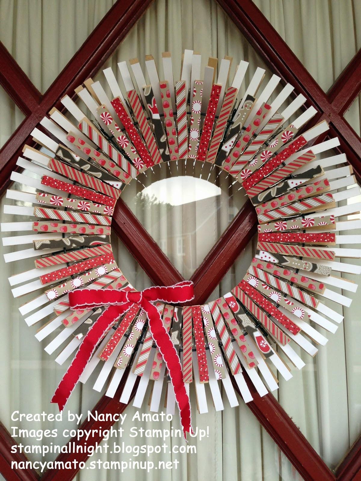 christmas wreath lane billings mt
