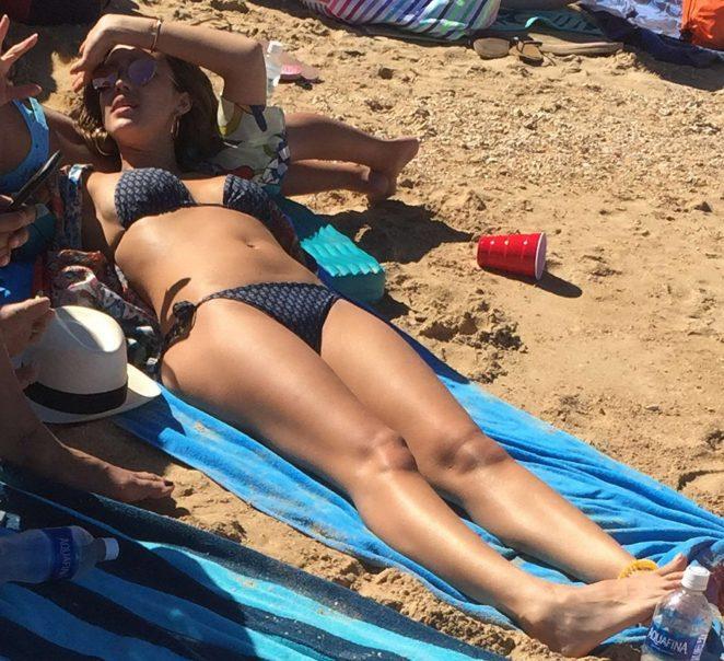 jessica alba sexy bikini pics 02