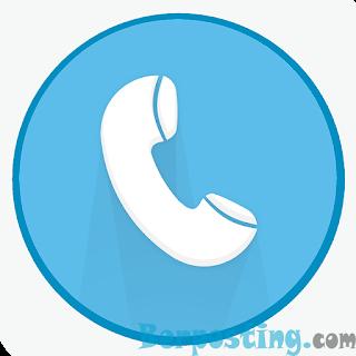 Cara Mengatasi Kontak Telepon Yang Hilang