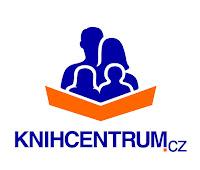 http://www.knihcentrum.cz/