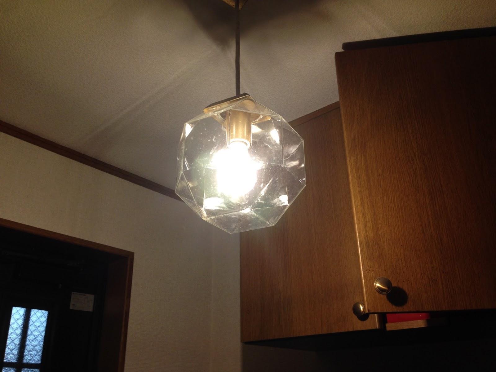 funkyhassy with fluteルミナス LED電球 クリアタイプ 広配光 40W相当Deuter フューチュラ 28