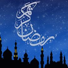 Jadwal Imsakiyah Ramadhan 1439 H (2018 M) Online dan Manual