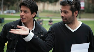 What are some lesser known facts of Karan Johar?