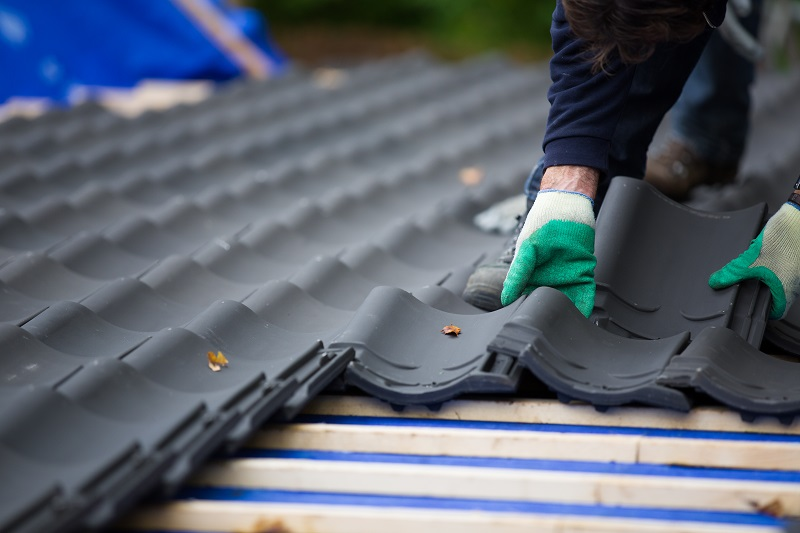 Tips for Proper Roofing of Your House and its Maintenance!