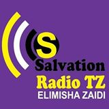 salvation radio