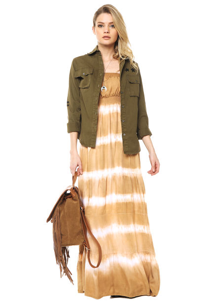 Moda primavera verano 2017 ropa de mujer verano. Moda 2017.