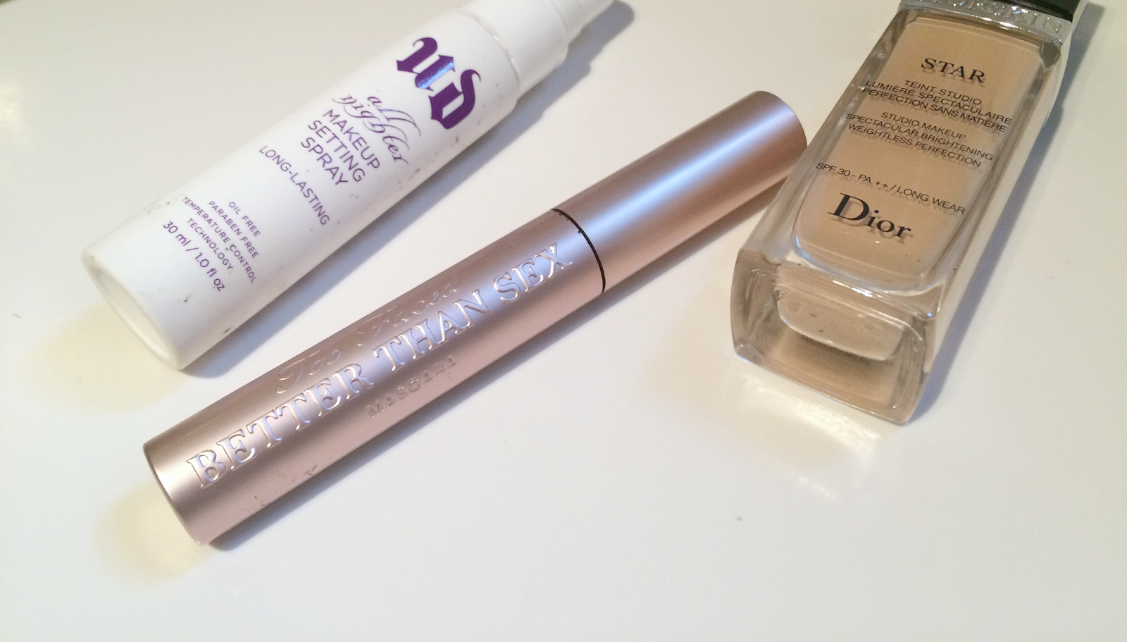 disappointing-makeup-products