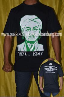 Konveksi Kaos Murah Terbaik Di Bandung