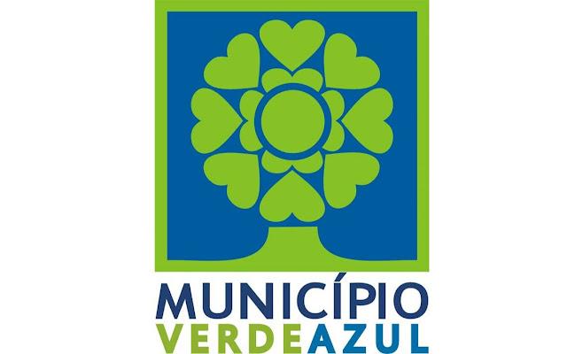 Iguape participa do programa Município VerdeAzul - PMVA