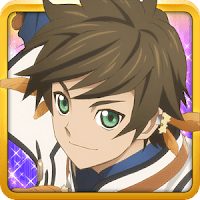 TALES OF ASTERIA - テイルズ オブ アスタリア - VER. 3.12.0 Enemy has little (Health - Attack) MOD APK