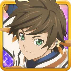 TALES OF ASTERIA - テイルズ オブ アスタリア - VER. 5.17.0 Enemy has little (Health - Attack) MOD APK
