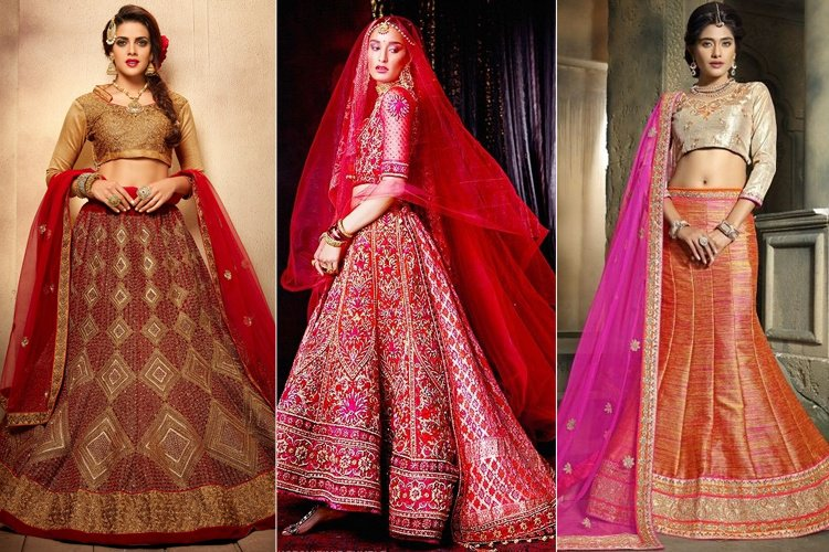 BEST-PLACES-FOR-WEDDING-SHOPPING-IN-INDIA
