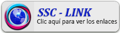 http://link-servisoft.blogspot.com/2018/05/eset-fix-sb-250.html