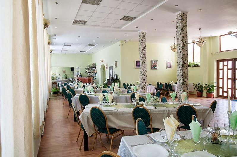 Din Brasov Restaurant Langora Preturi Meniuri Nunta Si Botez