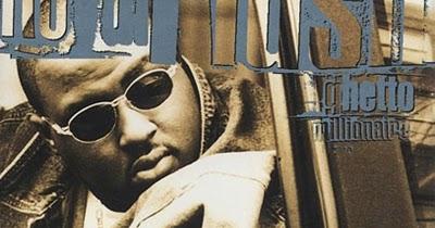 Royal Flush - Ghetto Millionaire (1997)