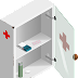 6 Obat-Obatan yang Wajib Ada di Kotak P3K Keluarga