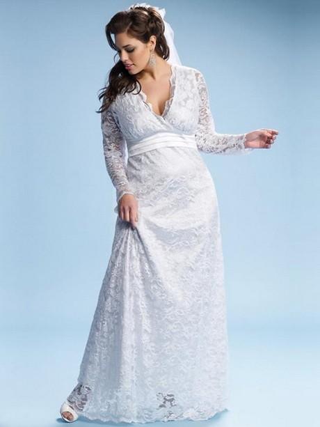 vestidos para gorditas asistir a una boda