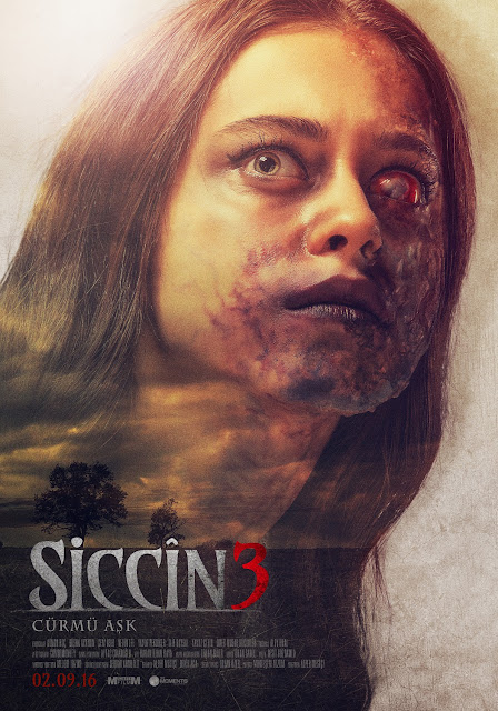 http://horrorsci-fiandmore.blogspot.com/p/siccin-3-official-trailer.html