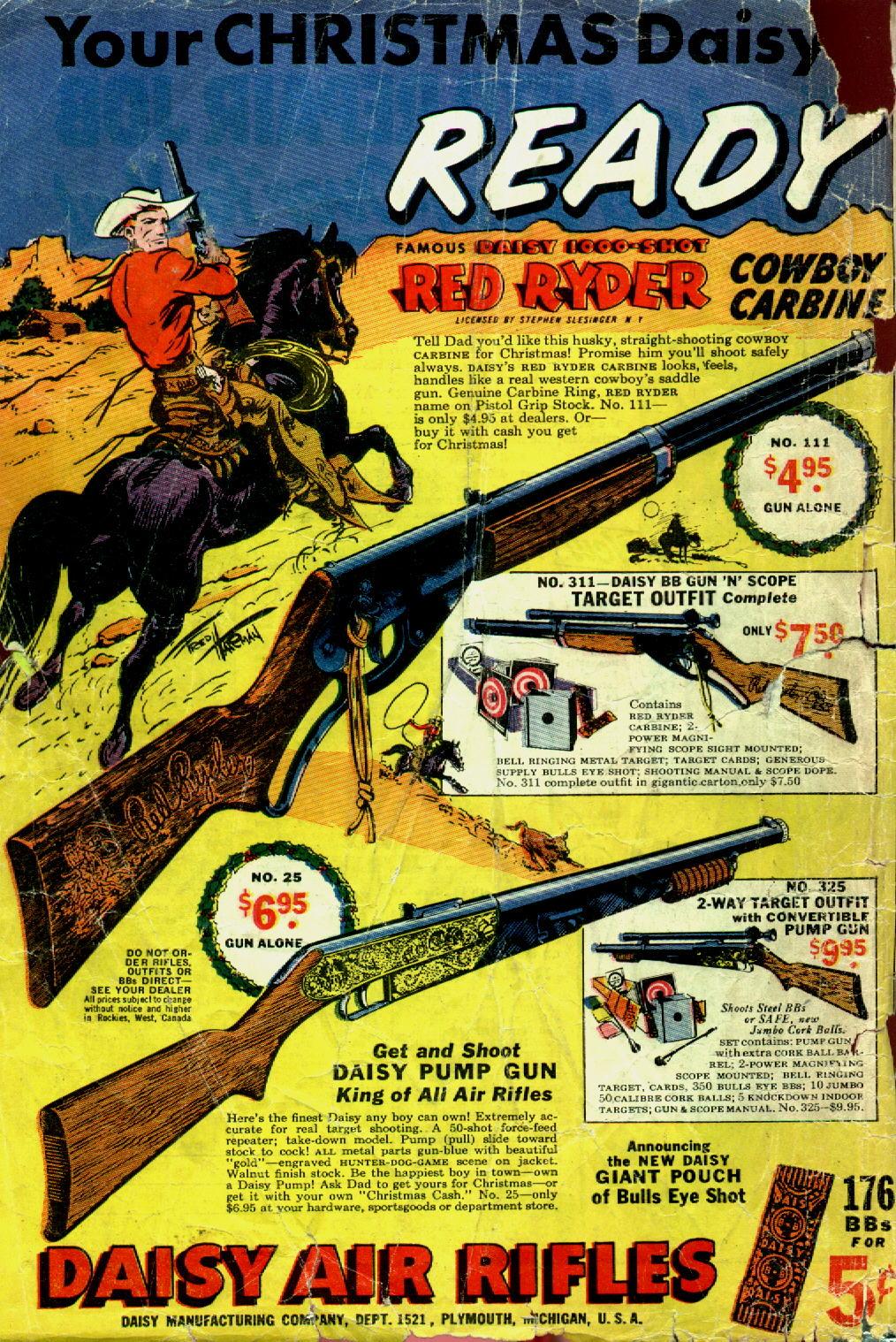 Read online All-Star Comics comic -  Issue #57 - 52