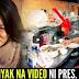 NAKAKAIYAK! IPINAKITA SA VIDEO KUNG GAANO KA HUMBLE SI PRES. DUTERTE! PANOORIN