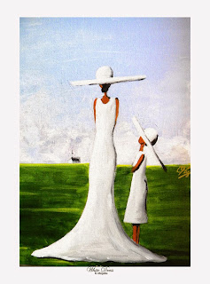 http://fineartamerica.com/featured/white-dress-c-f-legette.html