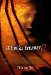 Kẻ Săn Lùng Sợ Hãi 2 - Jeepers Creepers 2