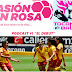 "PASIÓN EN ROSA PODCAST #1 ""EL DEBUT"""
