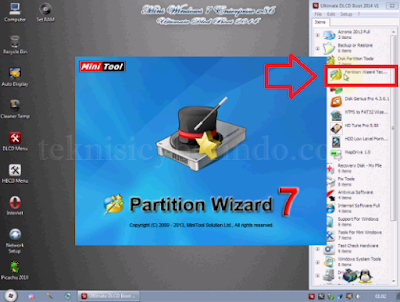 dlcd-boot-partition-wizard-7