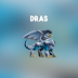 Dragón Dras | Dragon City