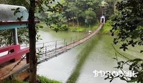 মেঘলা পর্যটন কেন্দ্র স্বল্প খরচে ঘুরে আসুন, meghla tourist spot at bandarban