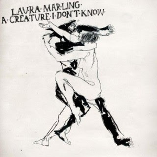 Laura Marling- A Creature I Don't Know