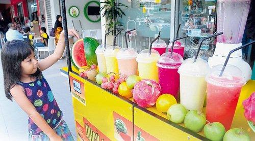20 Perniagaan Boleh Mula Dengan Modal Kurang RM3000