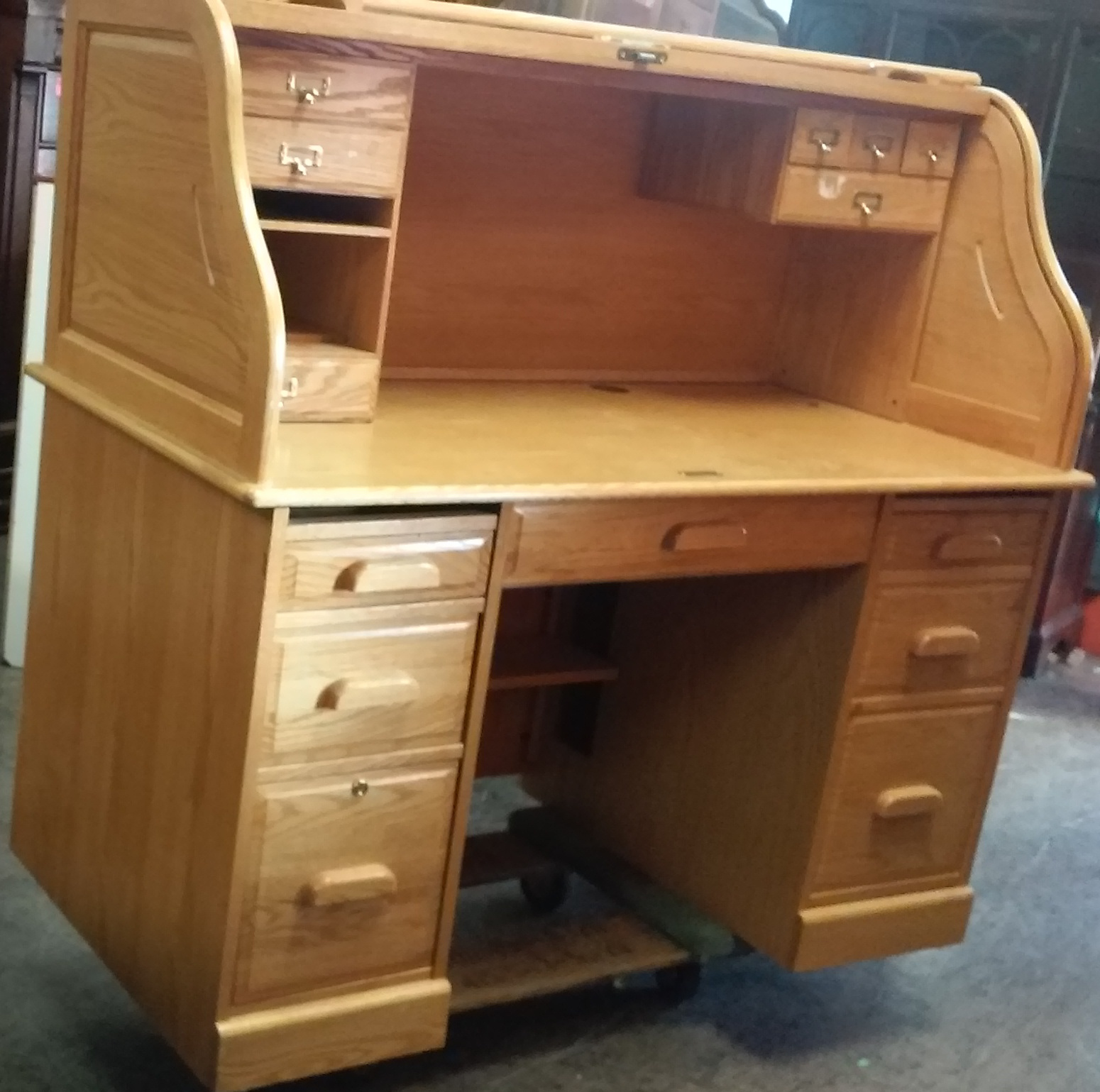 Uhuru Furniture Amp Collectibles Sold Reduced Quot Winners