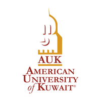 AUK Kuwait Careers | Communications Coordinator