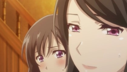 Kyoto Teramachi Sanjou no Holmes – Episódio 02