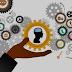 Human Resource Information System - HRIS
