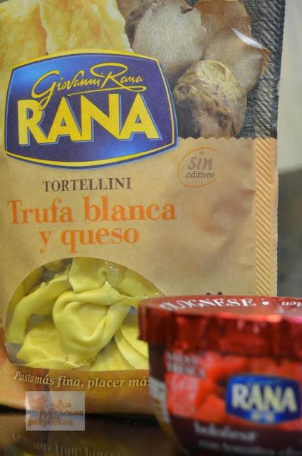 tortellini-trufa-blanca-queso2