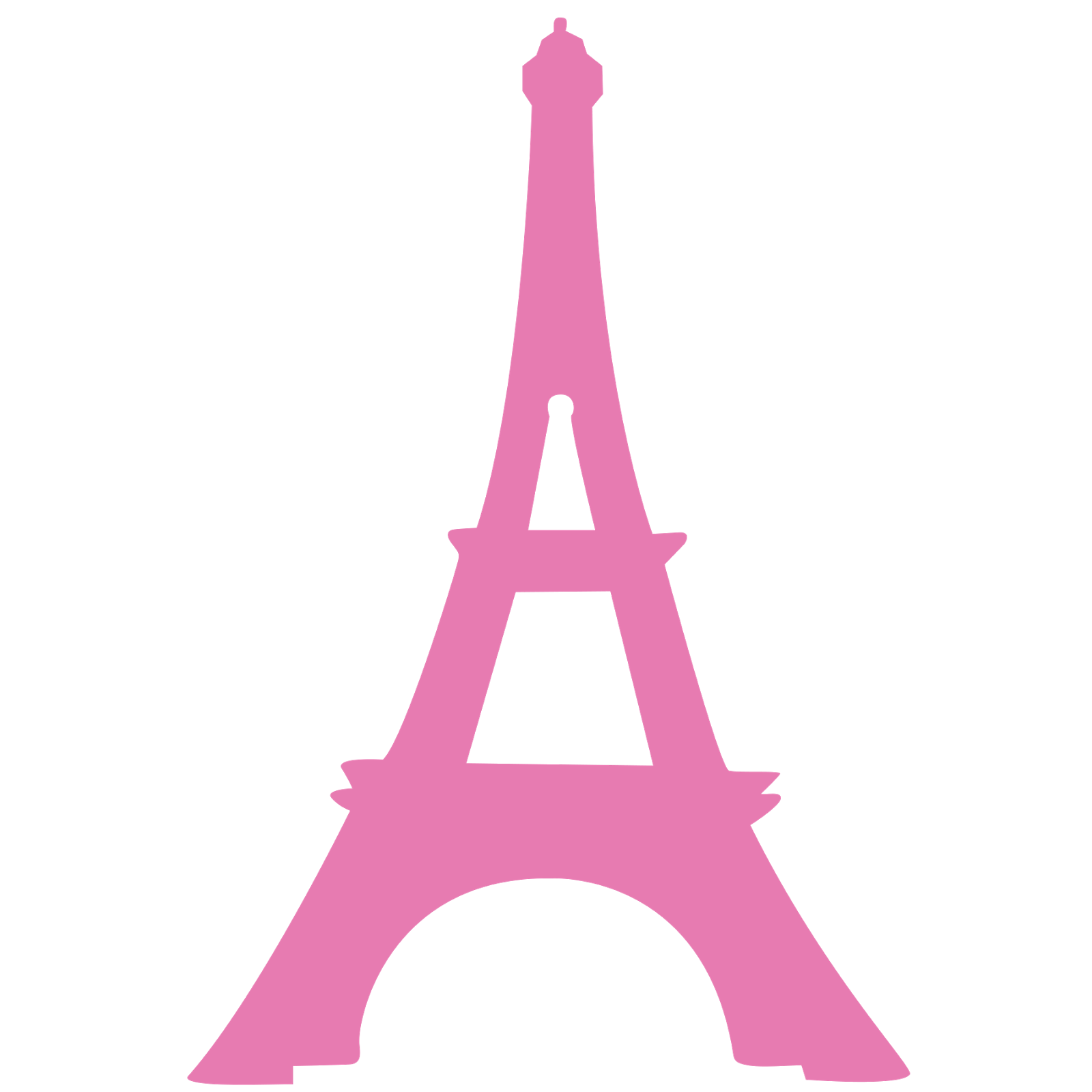 París Sexy: Kit Gratis de Scrapbook. | Oh My Fiesta para Chicas!