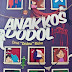 Book Review : Anak Kos Dodol