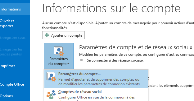 Synchronisation des agendas | Forum AndroidPIT
