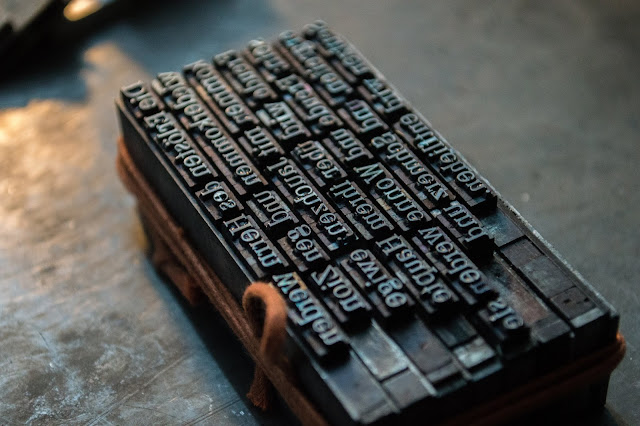 Gutenberg, c'est cool., A Unix Mind In A Windows World