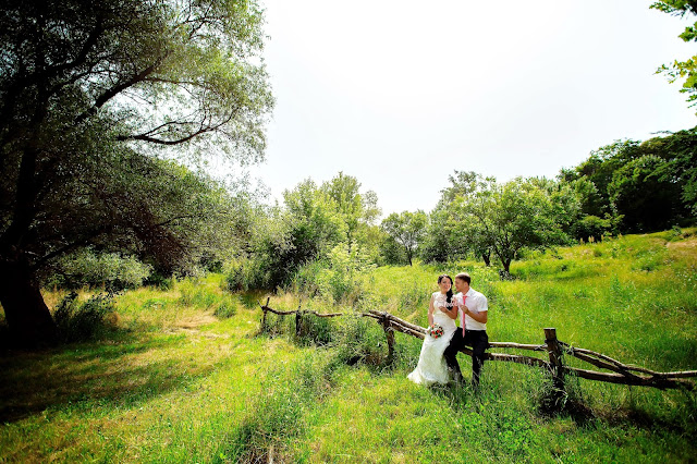 красивые места для фотосессии в Днепре. красивые фото Днепра. свадебные фото Днепра. Свадебный фотограф Днепр. Тоннельная балка лавина