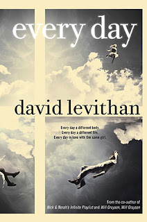 letmecrossover_blog_michele_mattos_blogger_tbr_book_bookblogger_books_reviews_booktuber_tag_tobereadpile_every_day_everyday_david_levithan_diverse_gay_lgbqt