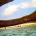 Los 13 destinos turísticos más exóticos de México