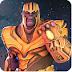 Thanos Vs Avengers Superhero Infinity Fight Battle Game Crack, Tips, Tricks & Cheat Code